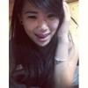 nicko3oo8 (avatar)