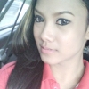 mizsazlin (avatar)