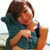 Candice Koh (avatar)