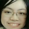 rachel89 (avatar)