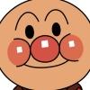earlgreybae (avatar)