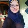 tiamera (avatar)