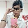 fionfen (avatar)