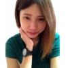 xxeileenfong (avatar)