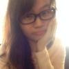 peishin90 (avatar)