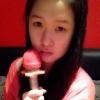 zheyeryeoh (avatar)