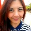 kassypoo (avatar)