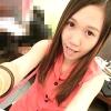 viola95 (avatar)