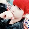 hyunjun (avatar)
