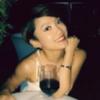 priscillious (avatar)