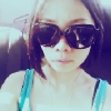 ferlynn (avatar)