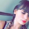ellie134 (avatar)