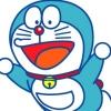 doraxmon (avatar)