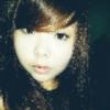 maybelley (avatar)