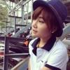 fangtasia (avatar)