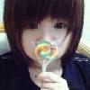 micki0325 (avatar)