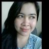 jang_nara (avatar)