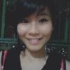 ftwt03 (avatar)