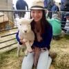 Sharon Yang (avatar)