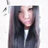 leesze716 (avatar)