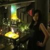 clarice.goh (avatar)