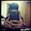 angah_zainol (avatar)