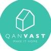 qanvast (avatar)