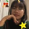 smellsmell (avatar)