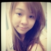 christinejyi (avatar)