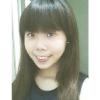 thimyun (avatar)