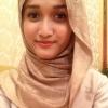 mariamrahimssss (avatar)