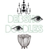 debshodoodles (avatar)