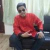 koiaden (avatar)