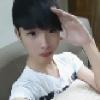oswen923 (avatar)