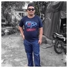 mohamadzamrie (avatar)