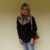 fiezanasir (avatar)