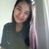 jiaqi0423 (avatar)