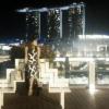 dandelionflair (avatar)