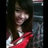 carmenlee1995 (avatar)