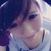 dawnysdoodles (avatar)