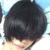 pshin (avatar)