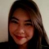 fernyys (avatar)