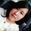 alicia1023 (avatar)