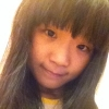 ibabying (avatar)