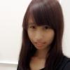 yanshan_shan (avatar)