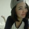 flytobe (avatar)