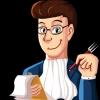 honestfoodhopper (avatar)