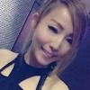 Milk🎀 (avatar)