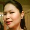penpansa (avatar)