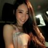 peggiepeigi (avatar)